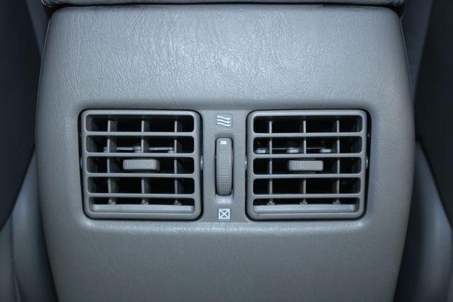 2004 Lexus ES 330 Premium Kensington, Maryland 70