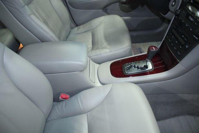 2004 Lexus ES 330 Premium Kensington, Maryland 71
