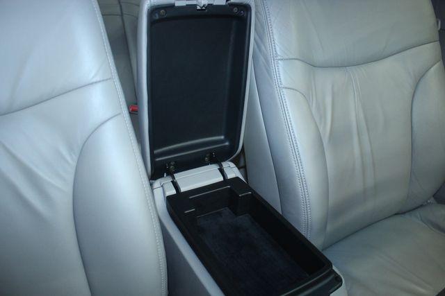 2004 Lexus ES 330 Premium Kensington, Maryland 72