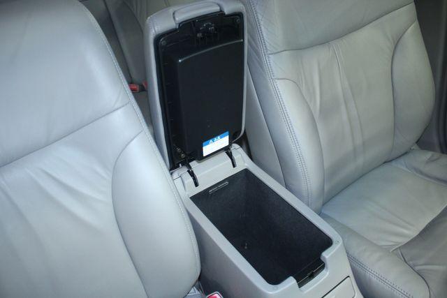 2004 Lexus ES 330 Premium Kensington, Maryland 73