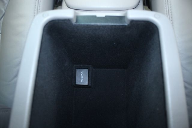2004 Lexus ES 330 Premium Kensington, Maryland 74
