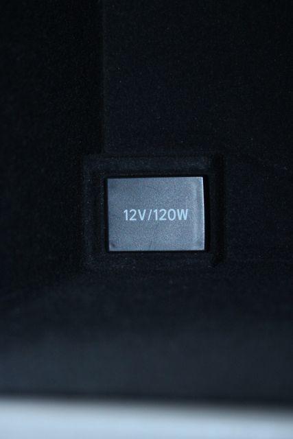 2004 Lexus ES 330 Premium Kensington, Maryland 75