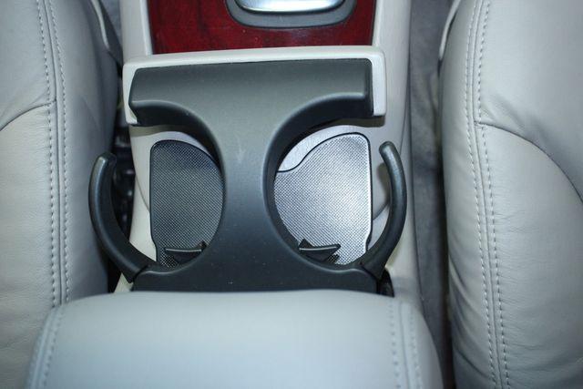 2004 Lexus ES 330 Premium Kensington, Maryland 76