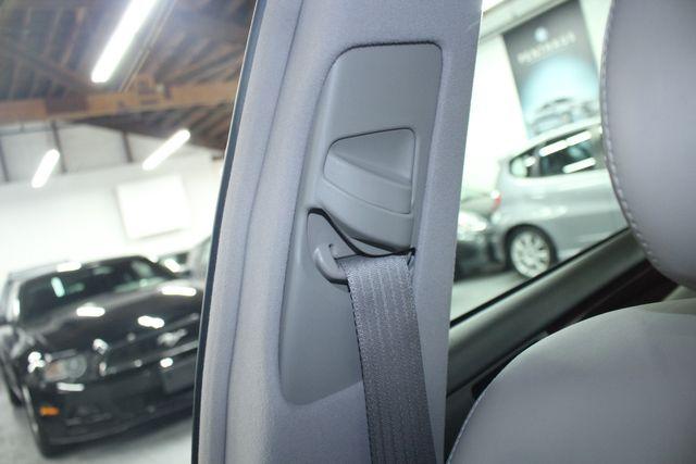 2004 Lexus ES 330 Premium Kensington, Maryland 62
