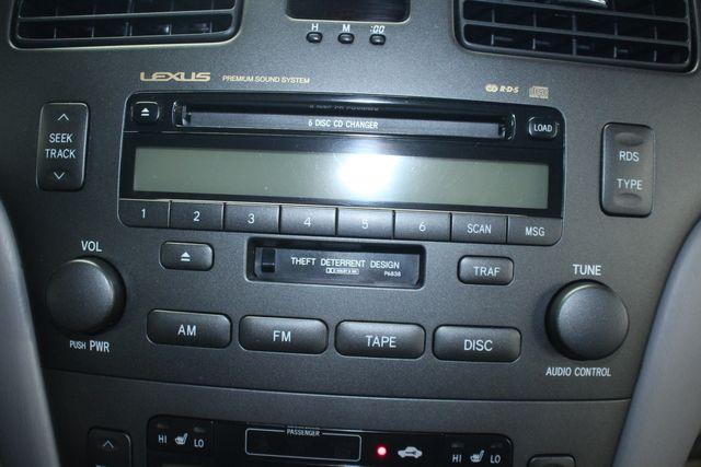 2004 Lexus ES 330 Premium Kensington, Maryland 80