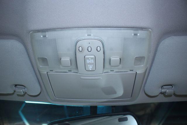 2004 Lexus ES 330 Premium Kensington, Maryland 83