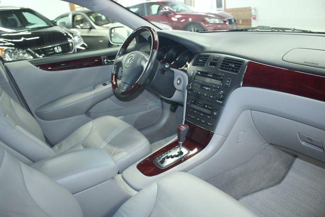 2004 Lexus ES 330 Premium Kensington, Maryland 84