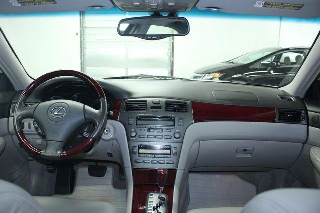 2004 Lexus ES 330 Premium Kensington, Maryland 86