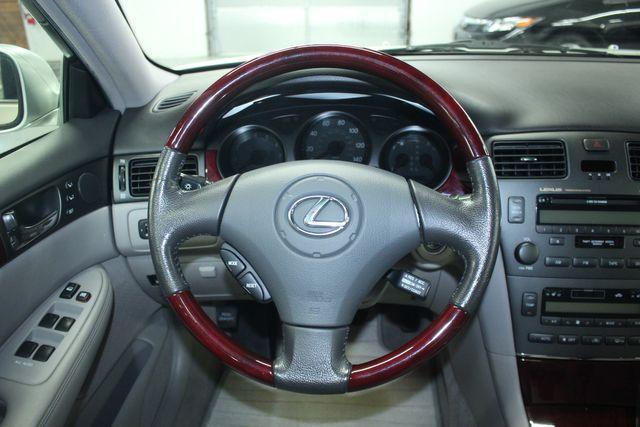 2004 Lexus ES 330 Premium Kensington, Maryland 87