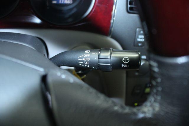 2004 Lexus ES 330 Premium Kensington, Maryland 89