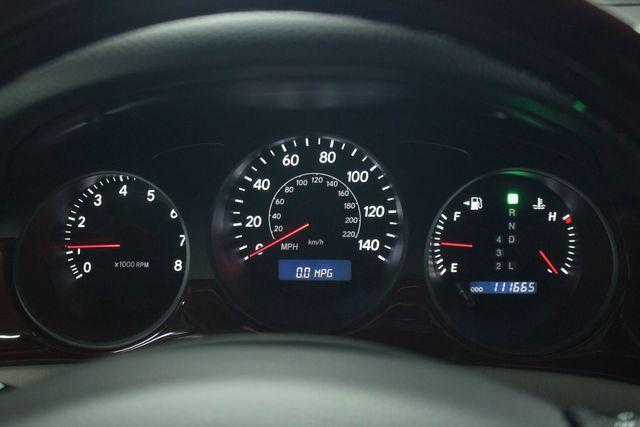2004 Lexus ES 330 Premium Kensington, Maryland 90