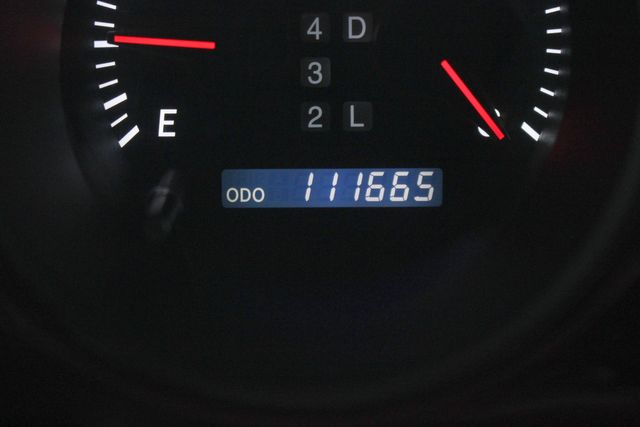 2004 Lexus ES 330 Premium Kensington, Maryland 91