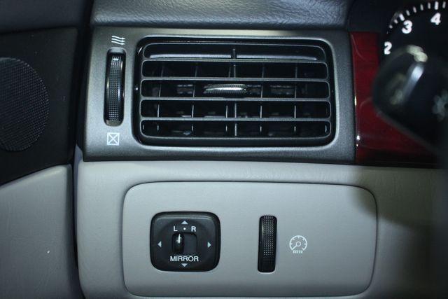 2004 Lexus ES 330 Premium Kensington, Maryland 94