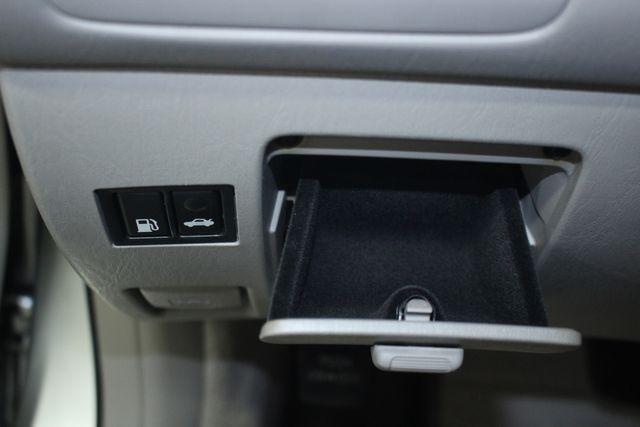 2004 Lexus ES 330 Premium Kensington, Maryland 95