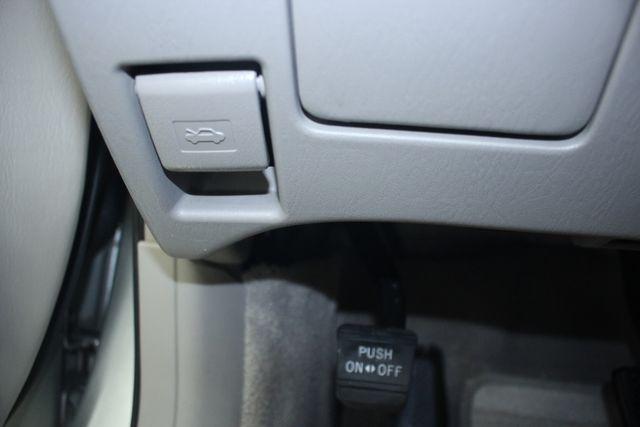 2004 Lexus ES 330 Premium Kensington, Maryland 96