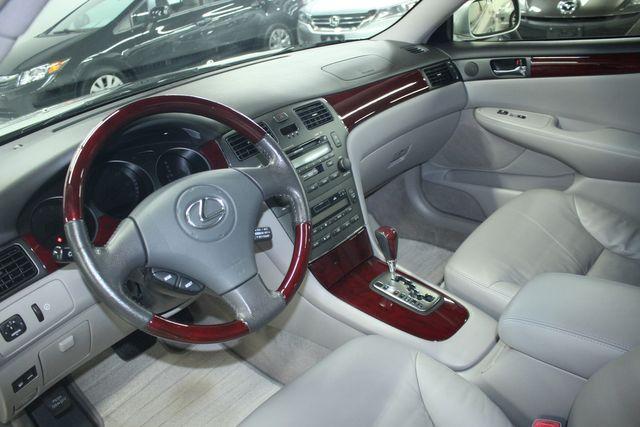 2004 Lexus ES 330 Premium Kensington, Maryland 97