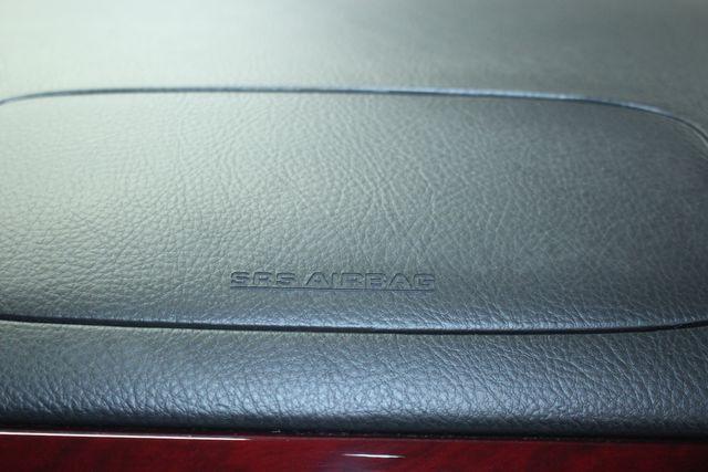 2004 Lexus ES 330 Premium Kensington, Maryland 99