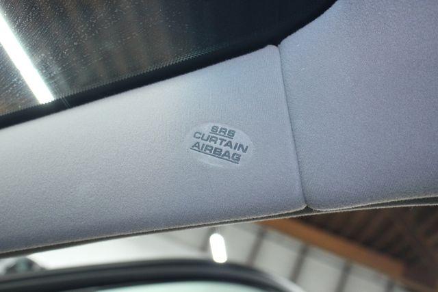 2004 Lexus ES 330 Premium Kensington, Maryland 100