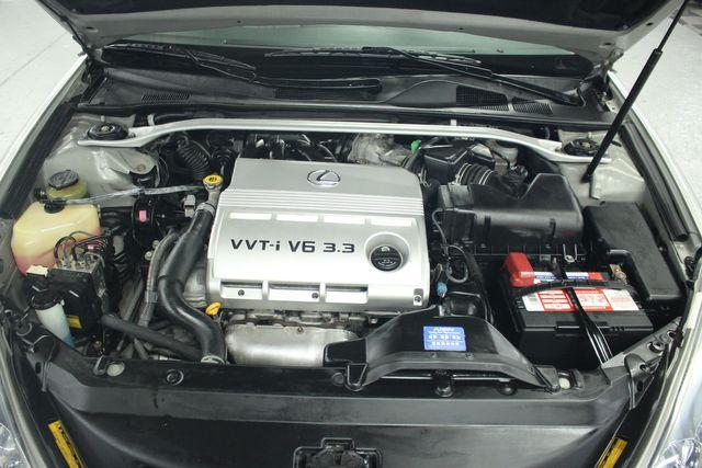 2004 Lexus ES 330 Premium Kensington, Maryland 101