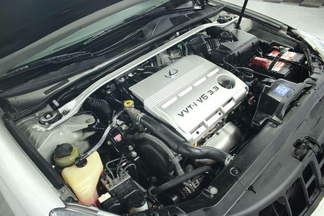 2004 Lexus ES 330 Premium Kensington, Maryland 103
