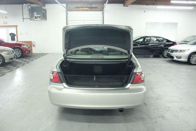 2004 Lexus ES 330 Premium Kensington, Maryland 104