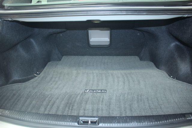 2004 Lexus ES 330 Premium Kensington, Maryland 105