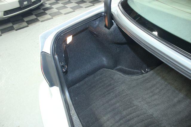 2004 Lexus ES 330 Premium Kensington, Maryland 107