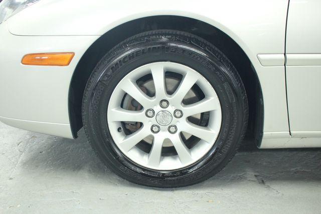 2004 Lexus ES 330 Premium Kensington, Maryland 108