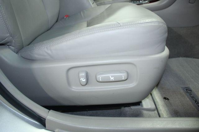 2004 Lexus ES 330 Premium Kensington, Maryland 65