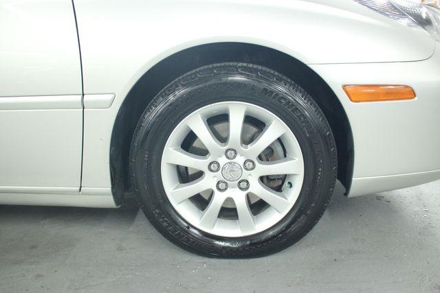 2004 Lexus ES 330 Premium Kensington, Maryland 114