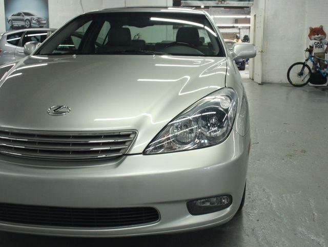 2004 Lexus ES 330 Premium Kensington, Maryland 116
