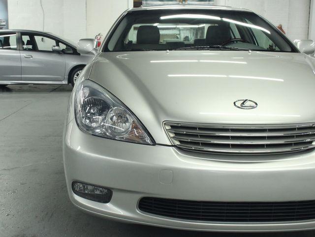 2004 Lexus ES 330 Premium Kensington, Maryland 117