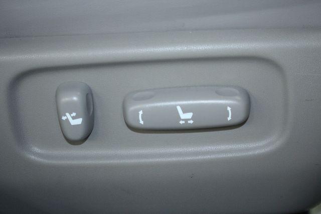 2004 Lexus ES 330 Premium Kensington, Maryland 66