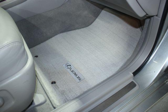 2004 Lexus ES 330 Premium Kensington, Maryland 67