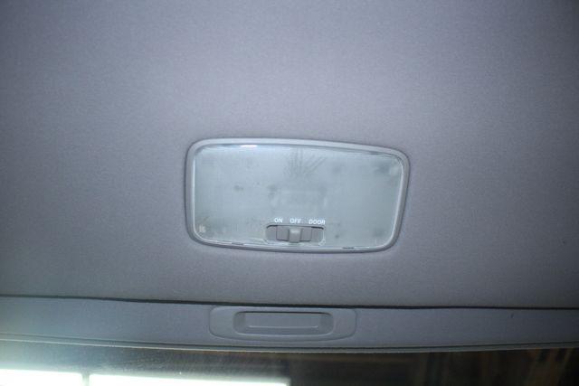 2004 Lexus ES 330 Premium Kensington, Maryland 68