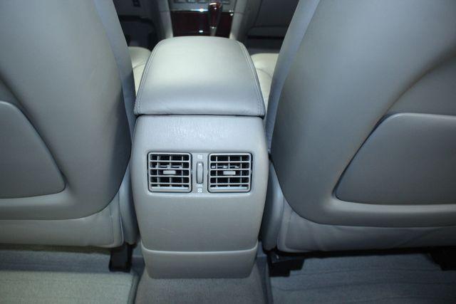 2004 Lexus ES 330 Premium Kensington, Maryland 69