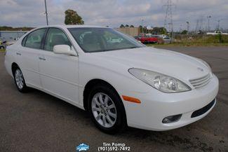 2004 Lexus ES 330 in Memphis, Tennessee 38115