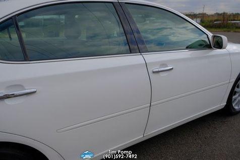 2004 Lexus ES 330  | Memphis, Tennessee | Tim Pomp - The Auto Broker in Memphis, Tennessee
