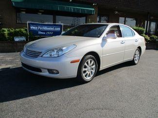 2004 Lexus ES 330 in Memphis, TN 38115