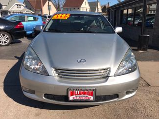 2004 Lexus ES 330    city Wisconsin  Millennium Motor Sales  in , Wisconsin