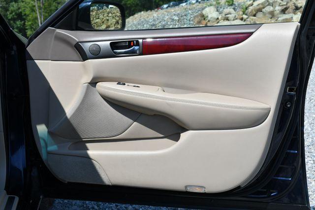 2004 Lexus ES 330 Naugatuck, Connecticut 10