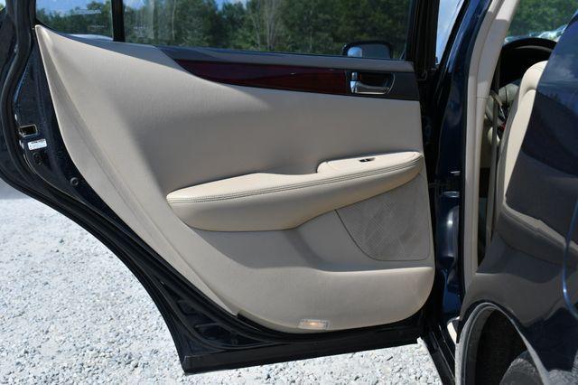 2004 Lexus ES 330 Naugatuck, Connecticut 12