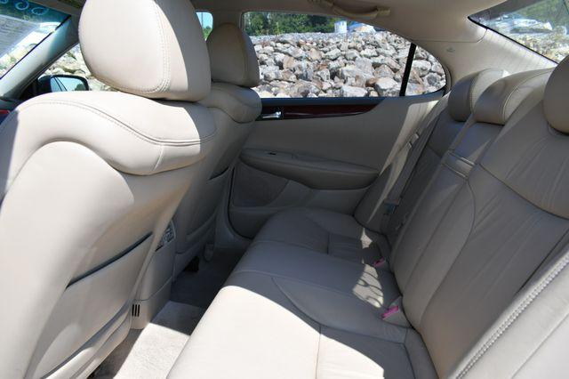 2004 Lexus ES 330 Naugatuck, Connecticut 14