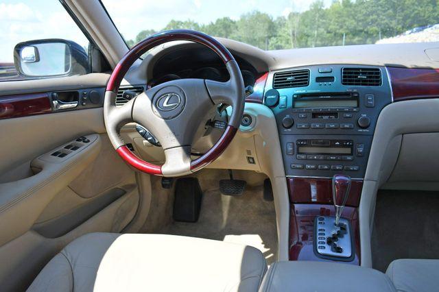 2004 Lexus ES 330 Naugatuck, Connecticut 15