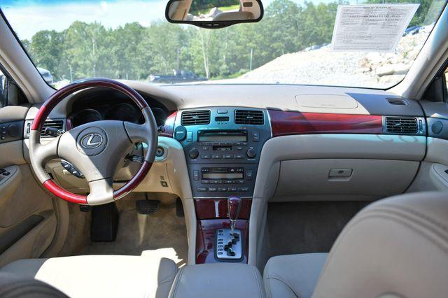 2004 Lexus ES 330 Naugatuck, Connecticut 16