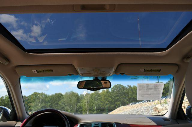 2004 Lexus ES 330 Naugatuck, Connecticut 18