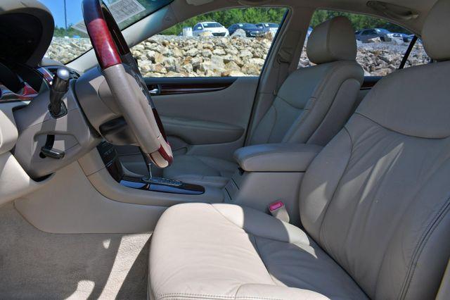 2004 Lexus ES 330 Naugatuck, Connecticut 20