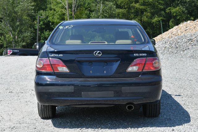 2004 Lexus ES 330 Naugatuck, Connecticut 3