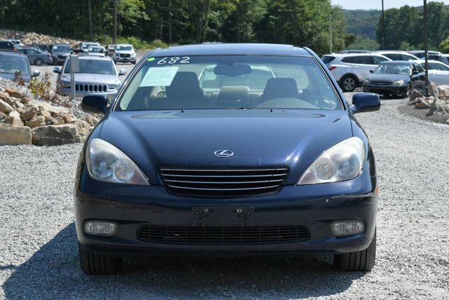 2004 Lexus ES 330 Naugatuck, Connecticut 7
