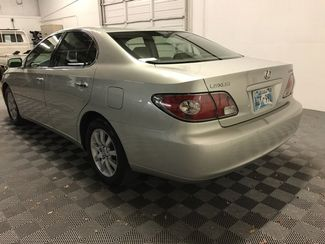 2004 Lexus ES 330 1 Owner local trade in  city Oklahoma  Raven Auto Sales  in Oklahoma City, Oklahoma
